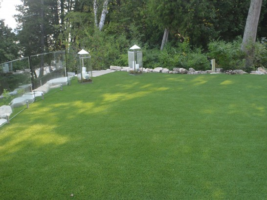 Artificial Lawn Chandler, Oklahoma Backyard Playground, Backyard Landscaping Ideas artificial grass