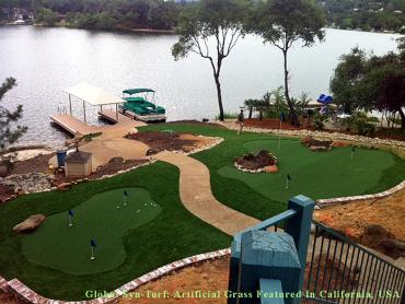 Artificial Turf Cost Enid, Oklahoma Backyard Deck Ideas, Backyard Landscaping artificial grass