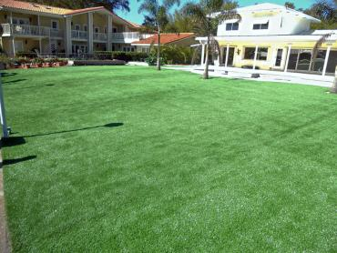 Artificial Grass Photos: Grass Installation Allen, Oklahoma Backyard Deck Ideas, Pool Designs