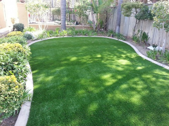 Artificial Grass Photos: Grass Installation Collinsville, Oklahoma City Landscape