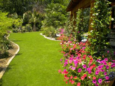 Artificial Grass Photos: Synthetic Grass Cost Delaware, Oklahoma Backyard Playground, Backyard Landscaping