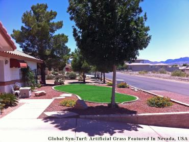 Synthetic Grass Lawton, Oklahoma Landscaping Business, Landscaping Ideas For Front Yard artificial grass