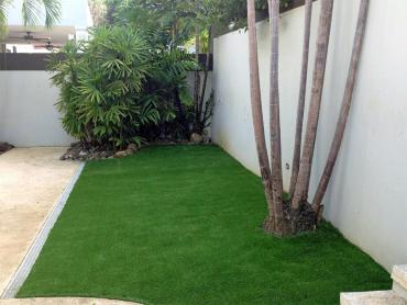 Artificial Grass Photos: Synthetic Turf Supplier Duke, Oklahoma Landscaping Business, Beautiful Backyards