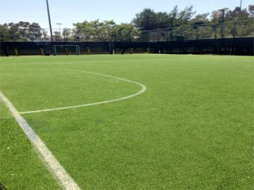 Artificial Grass Photos: Turf Grass Longtown, Oklahoma Sports Turf