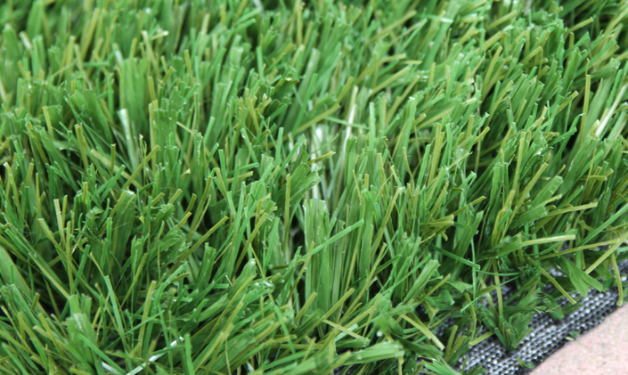 Artificial Grass Super Field-F Artificial Grass Oregon