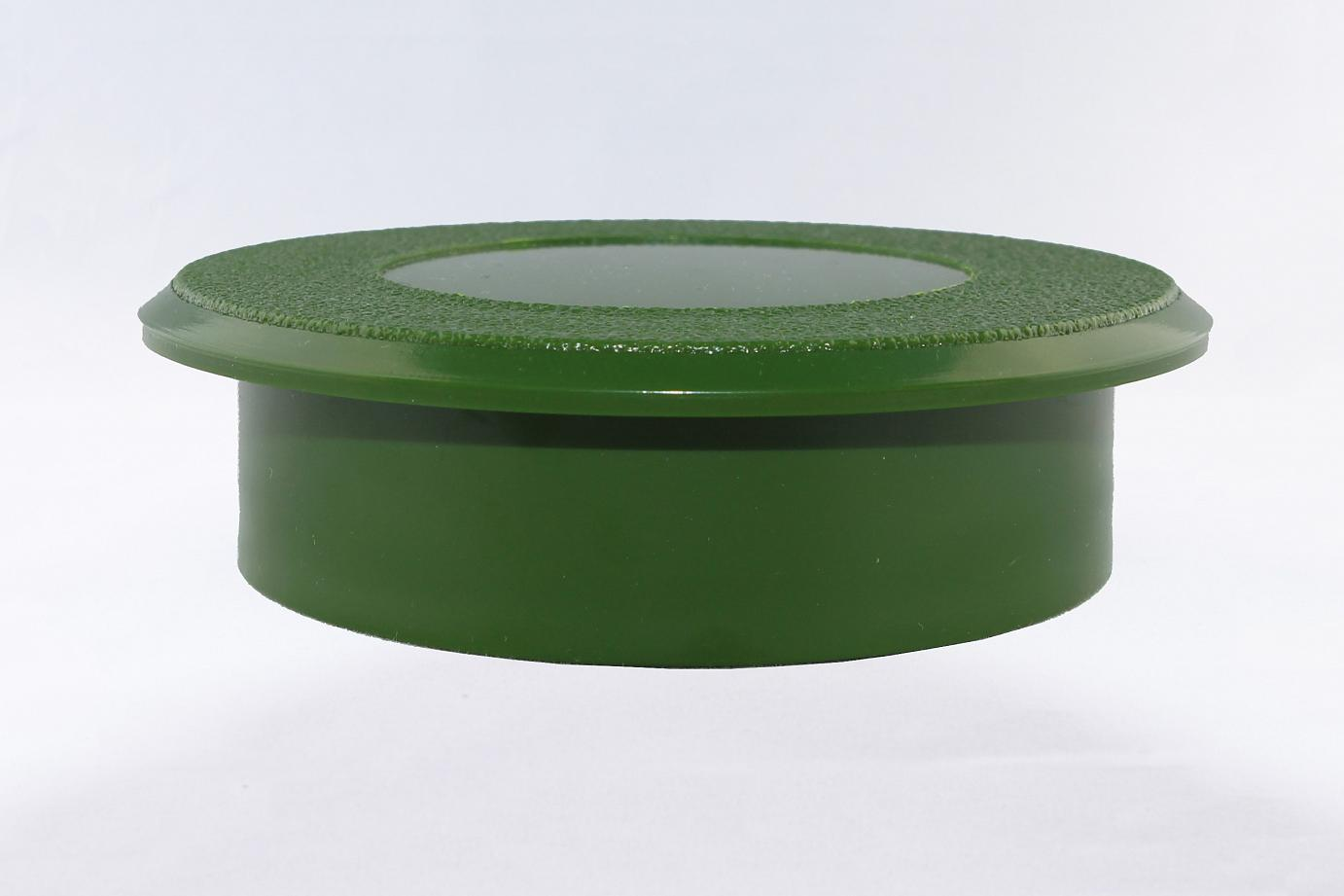 Golf Hole Cup Cover for Putting Green Cups Artificial Grass Oregon Synthetic Grass Tools Installation