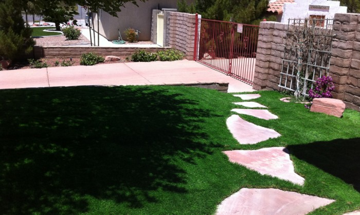 Pet Grass, Artificial Grass For Dogs in Oregon